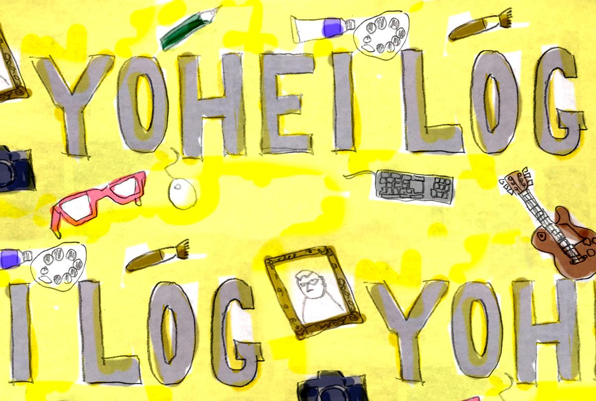 初めてのブログ【新しいことを始めるとスキルアップに繋がります】