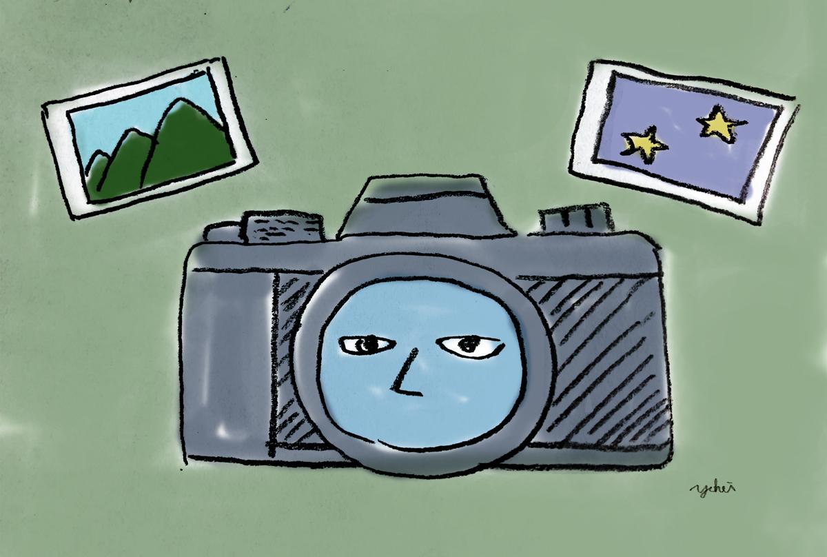 無料あり!ブログで使える写真素材の探し方【あなたのサイトを魅力的に】