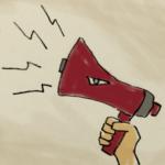 人前で話す時に緊張しない方法!【プレゼンや発表会にスグ役立つ】