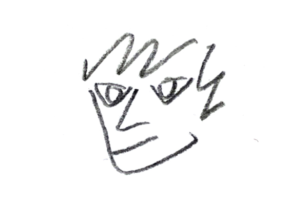 profile_eyecatch_srgb