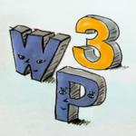 初心者できた!ワードプレスブログ始め方Step3【WordPressインストール方法編】