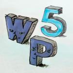 初心者できた!ワードプレスブログ始め方Step5【アクセス解析ツール編】