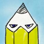 ブログの手描きアイキャッチ画像作り方!【無料で簡単にできる】