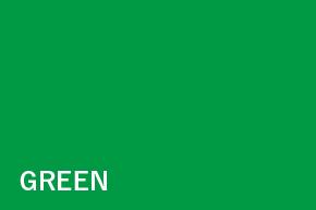 緑色が持つイメージと効果