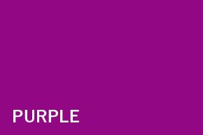 紫色が持つイメージと効果