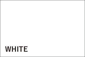 白色が持つイメージと効果