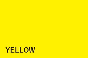 黄色が持つイメージと効果