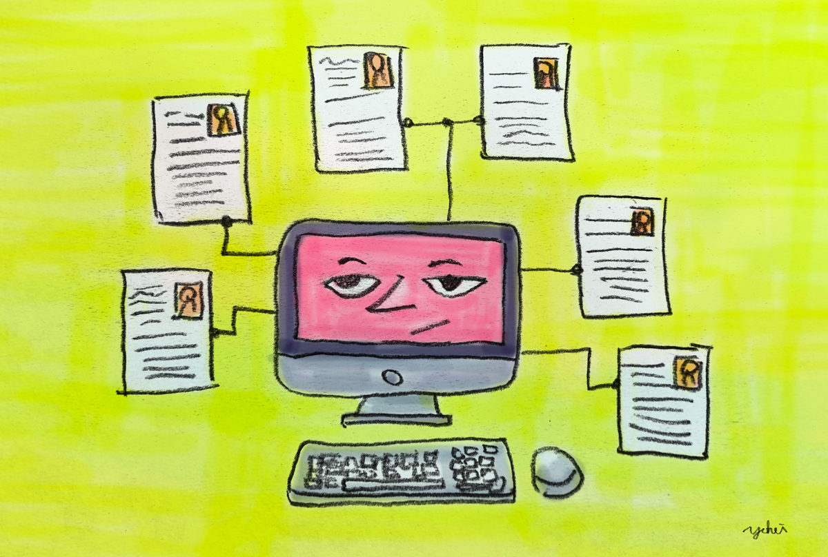 転職サイト・転職エージェントは複数登録すべき!【転職サービスおすすめ13選】