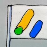 ワードプレスブログのグーグルアドセンス始め方【登録~開始の4手順】