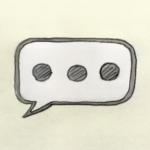 AFFINGER5の「会話ふきだし」使い方【ワードプレスブログ】
