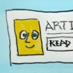 AFFINGER5の「ブログカード」使い方【関連記事リンクの見た目UP】