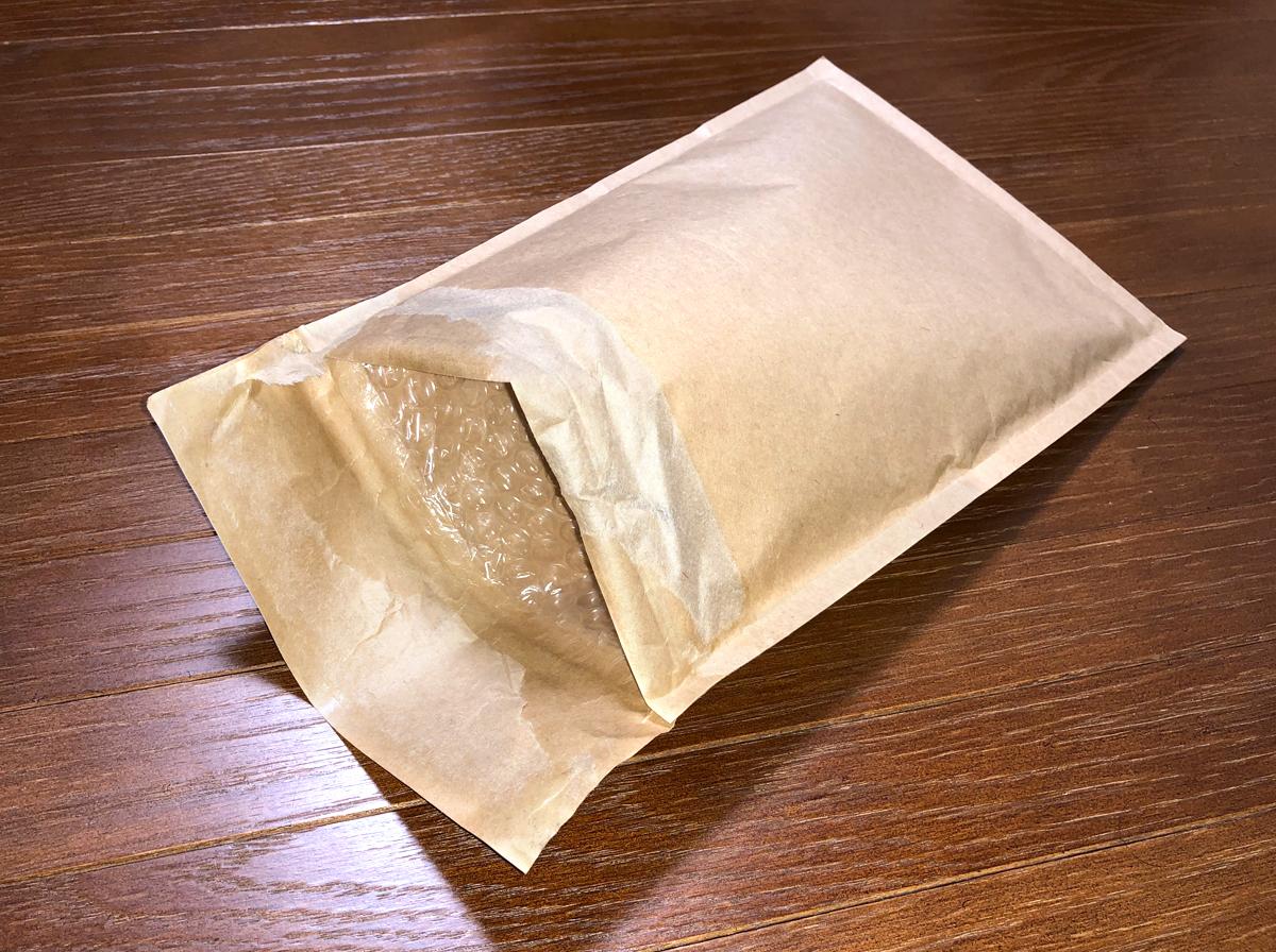2. ヤフオク!の出品物の梱包材と入手方法_3