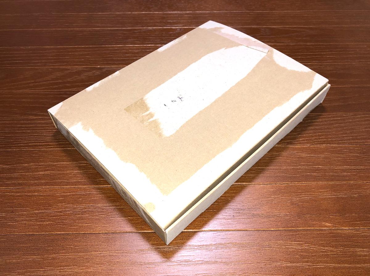 2. ヤフオク!の出品物の梱包材と入手方法_7