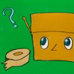 ヤフオク!の出品で落札されたら、梱包ってどうするの?【初心者向】