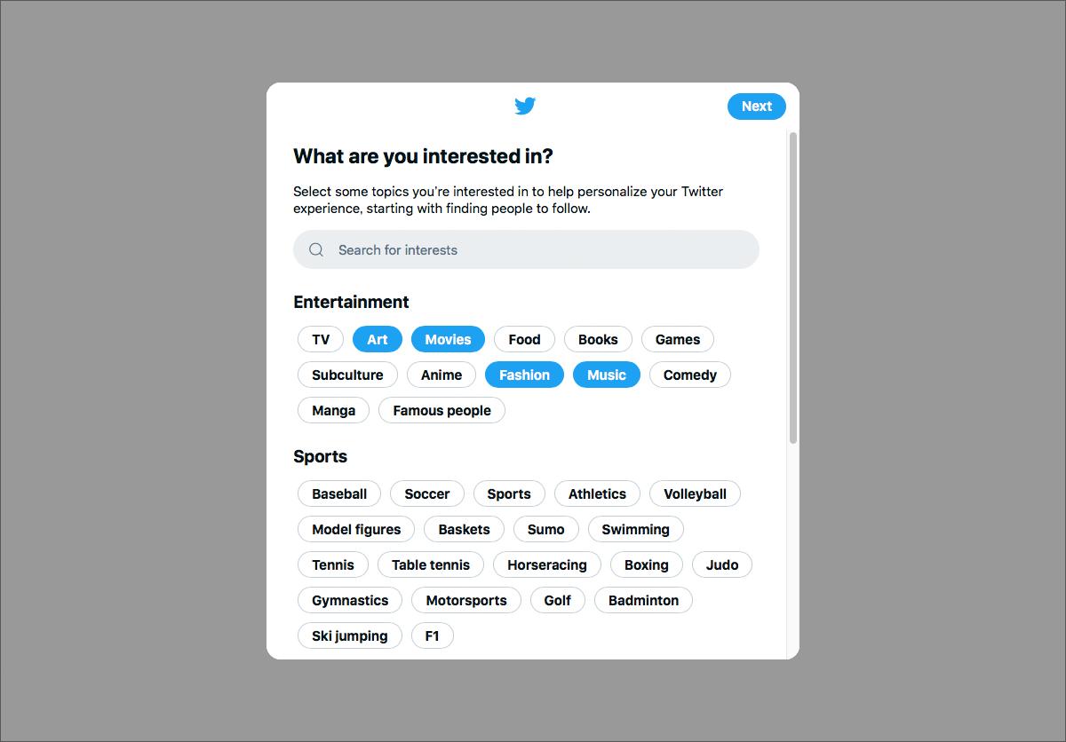 3. ワードプレスブログするならTwitterもセットで!【始め方手順】_10