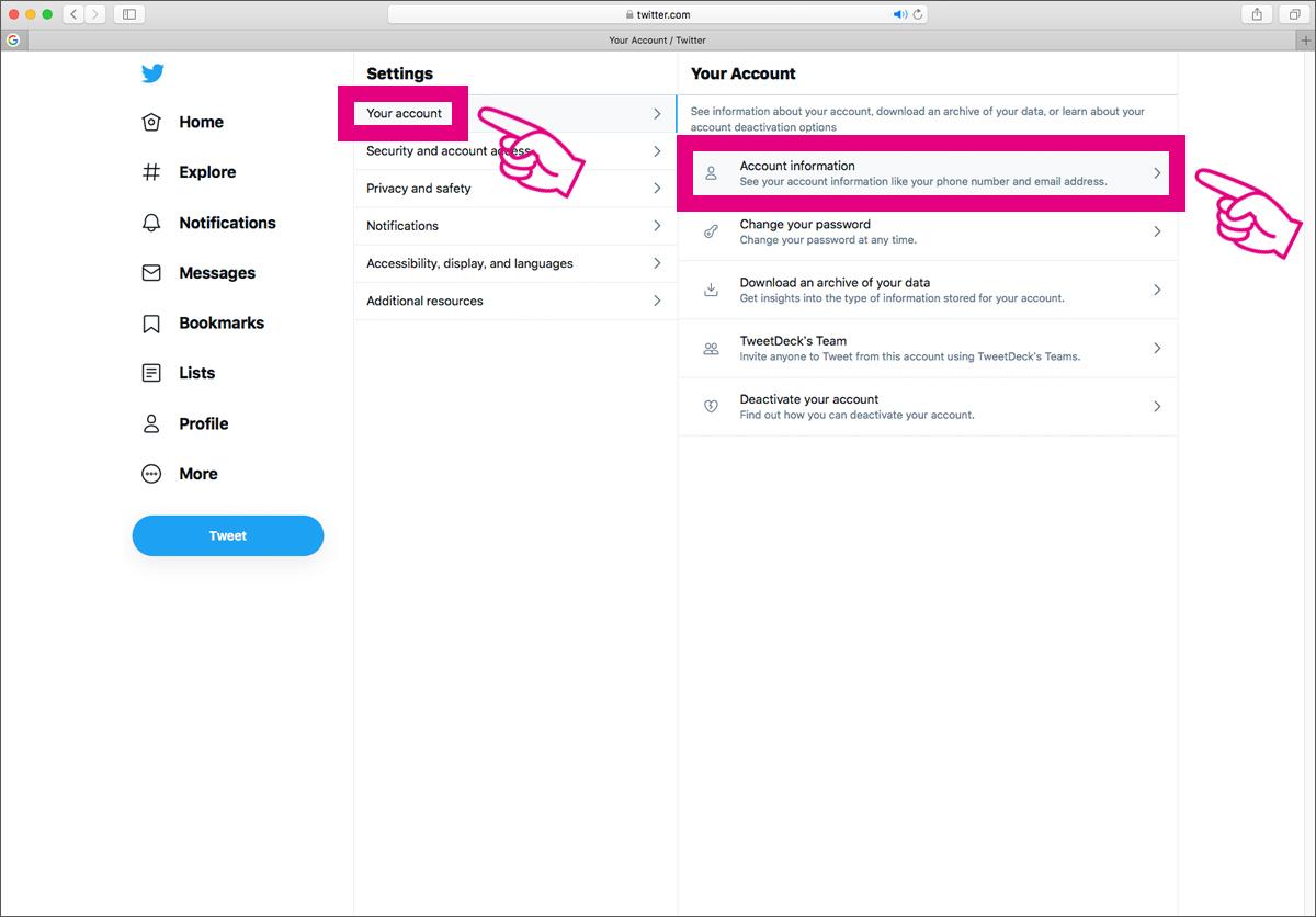 3. ワードプレスブログするならTwitterもセットで!【始め方手順】_22