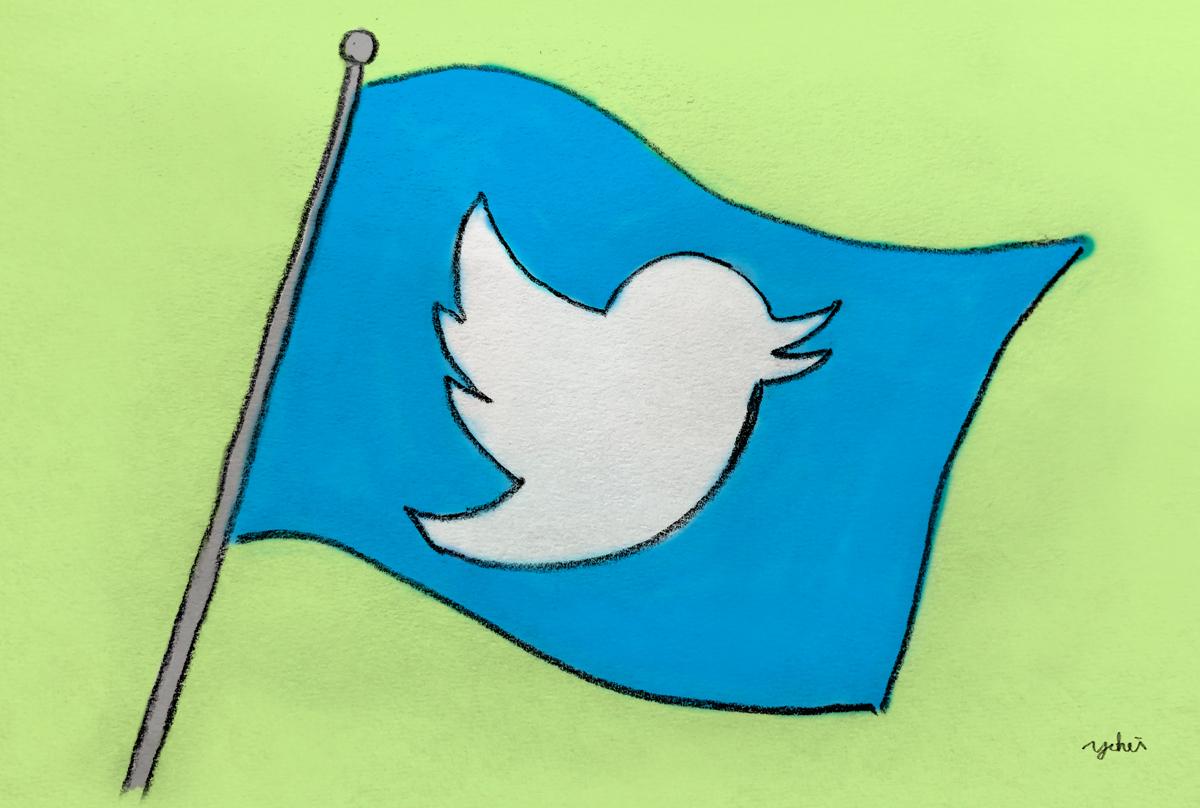ワードプレスブログするならTwitterもセットで!【始め方手順】