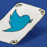 AFFINGER5の「Twitterカード」設定方法【アイキャッチ付き記事ツイート】