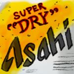 【レビュー】あなたの家飲みを充実させるアサヒ生ジョッキ缶!