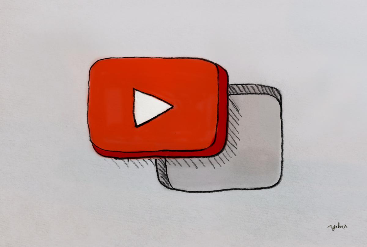 ワードプレスブログにYouTube動画を埋め込みする方法!【SEO対策】