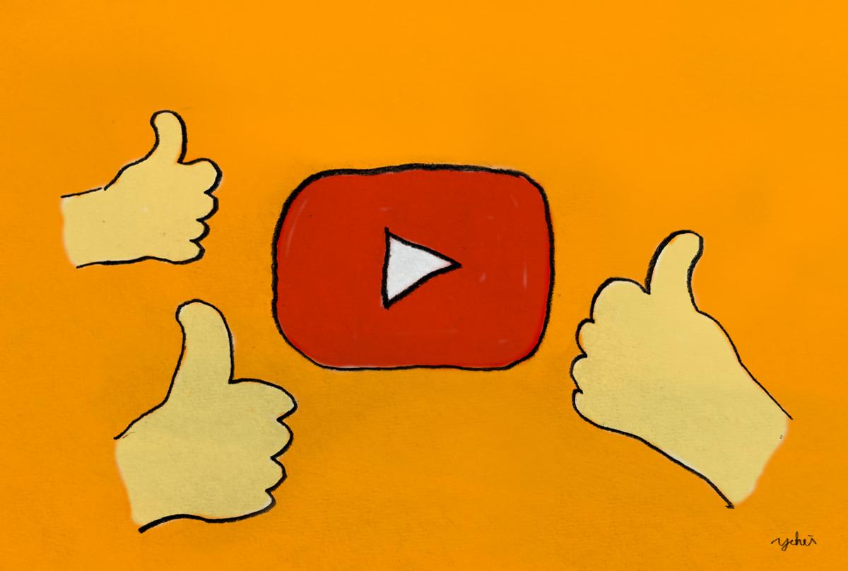 6. まとめ:YouTube動画を記事・コンテンツに埋め込み掲載することはメリットがいっぱいある!