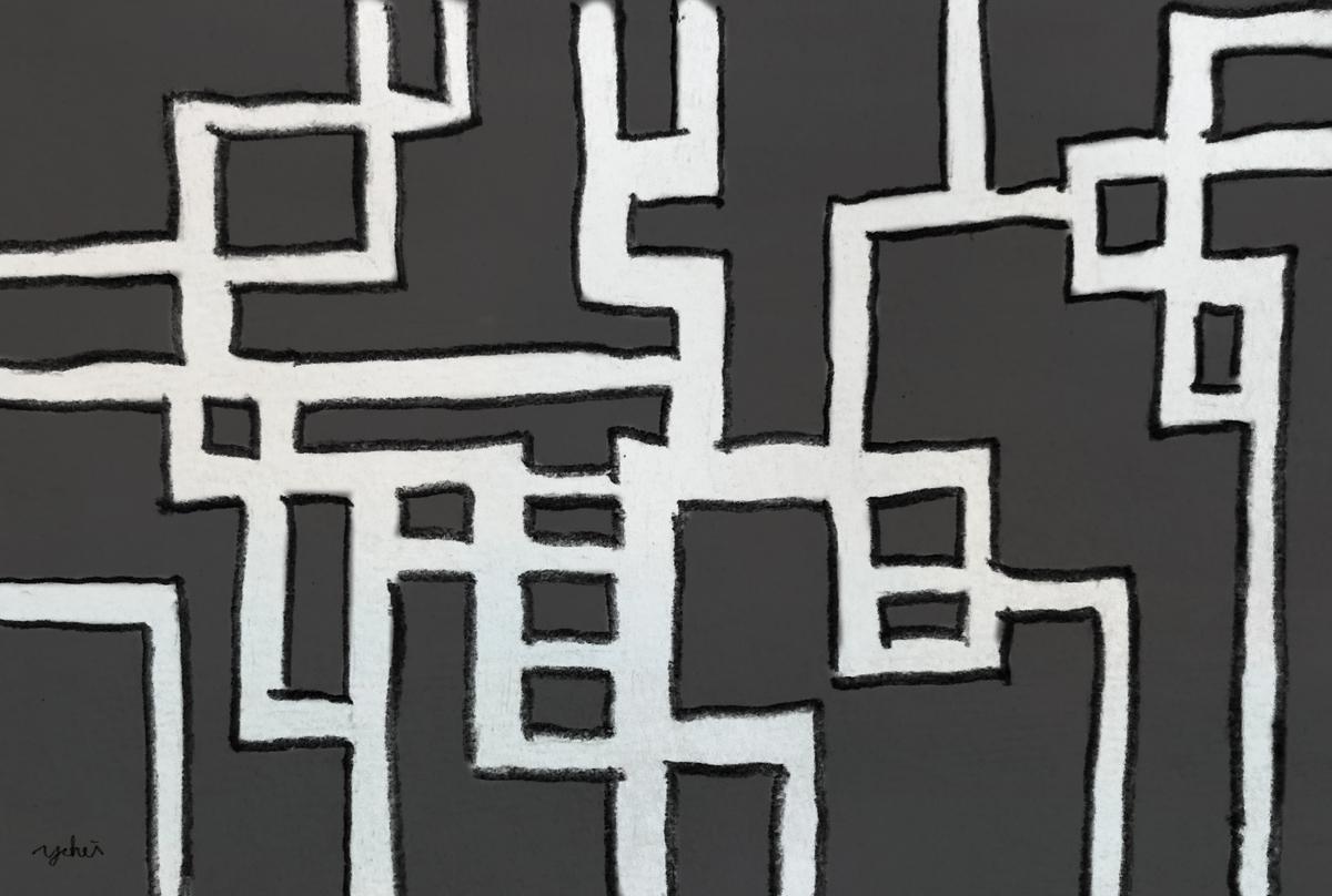 【布袋寅泰40周年記念展での体験】一流の体験・体感は成長につながる